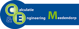 Calculatie & Engineering Meedendorp
